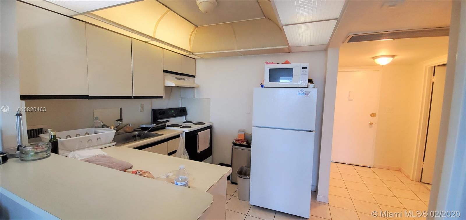 5401 Collins Ave #833 photo010