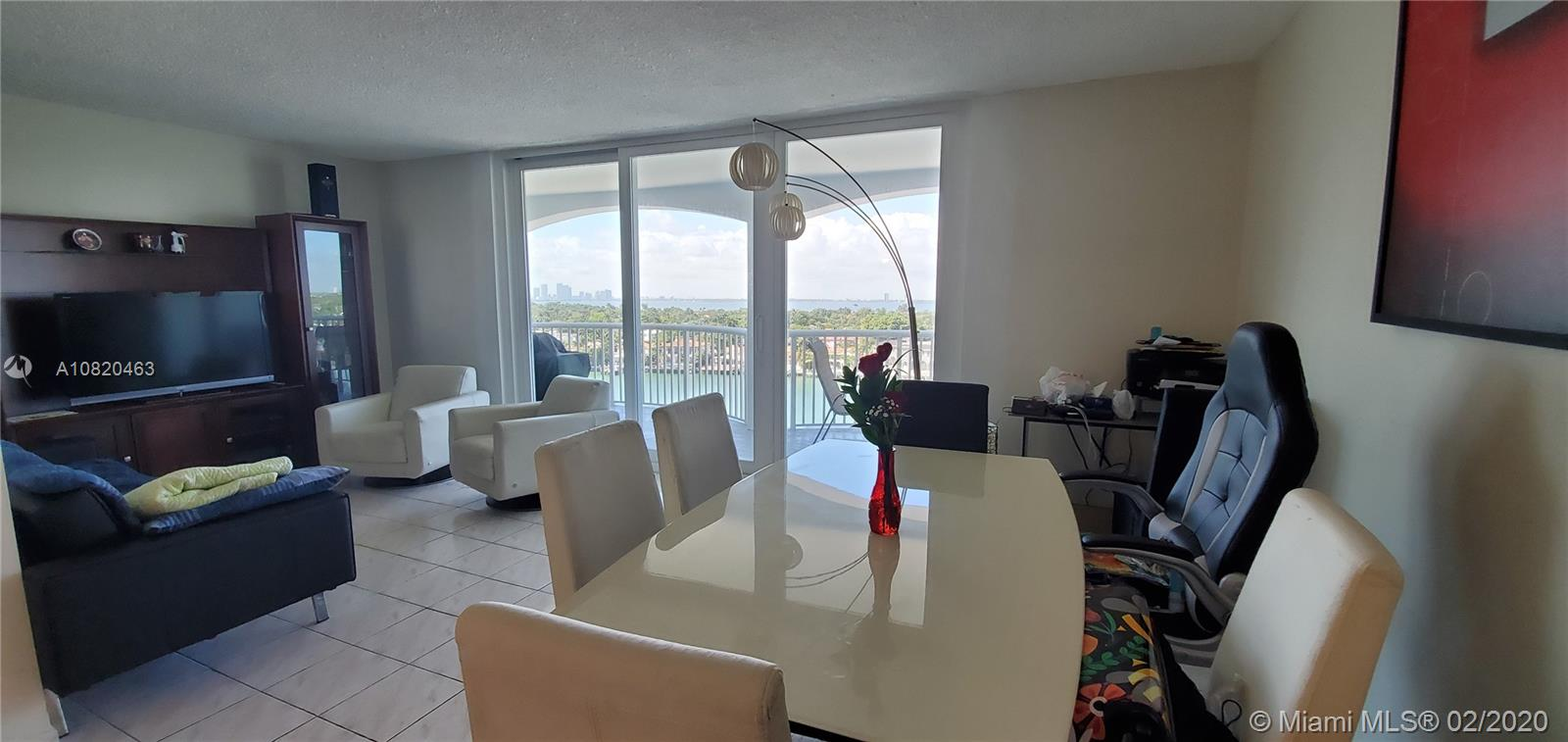 5401 Collins Ave #833 photo014
