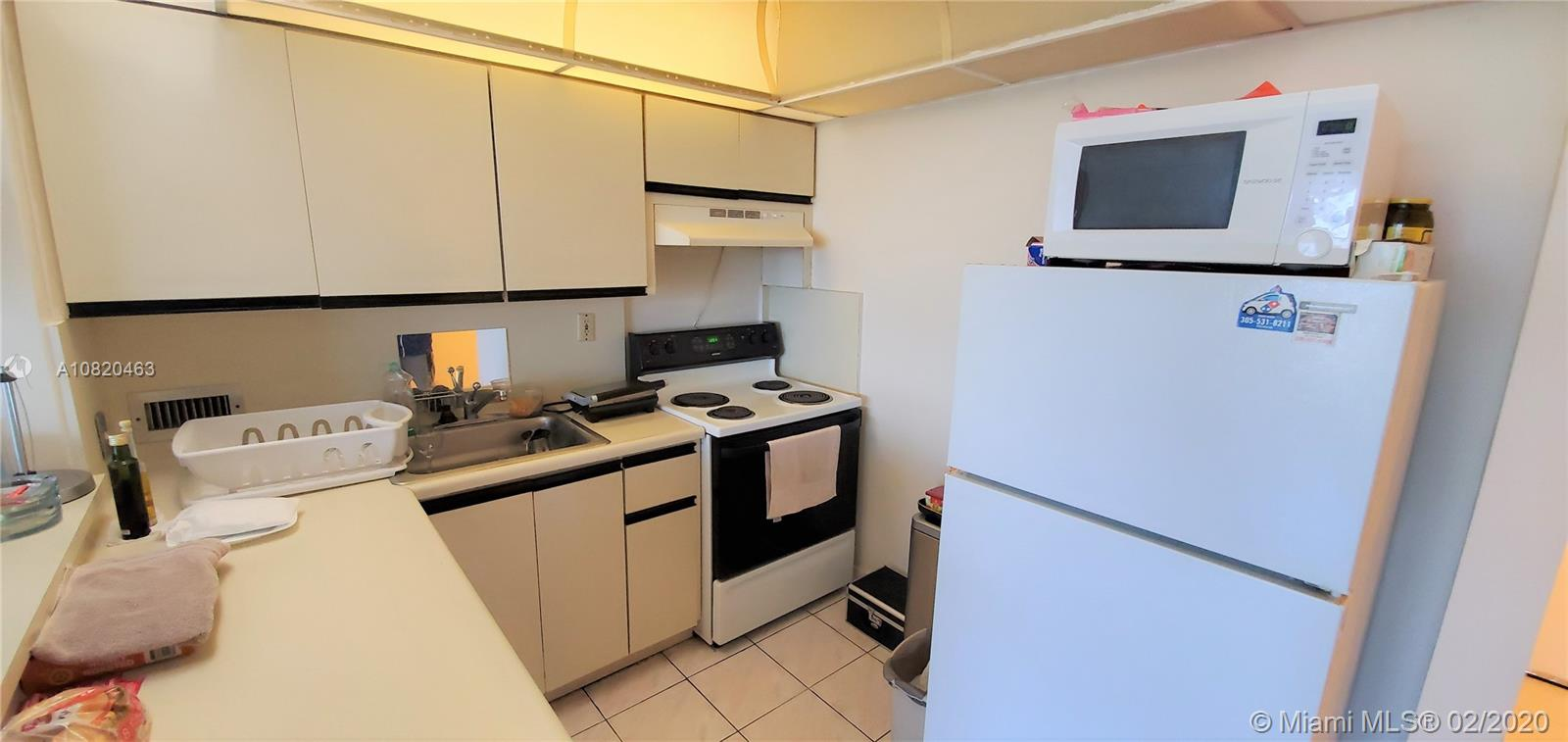 5401 Collins Ave #833 photo011