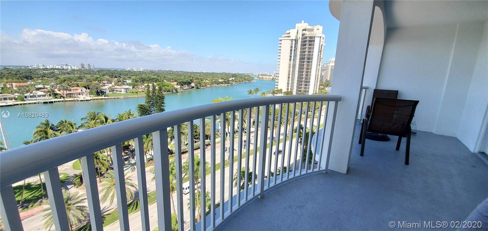 5401 Collins Ave #833 photo021