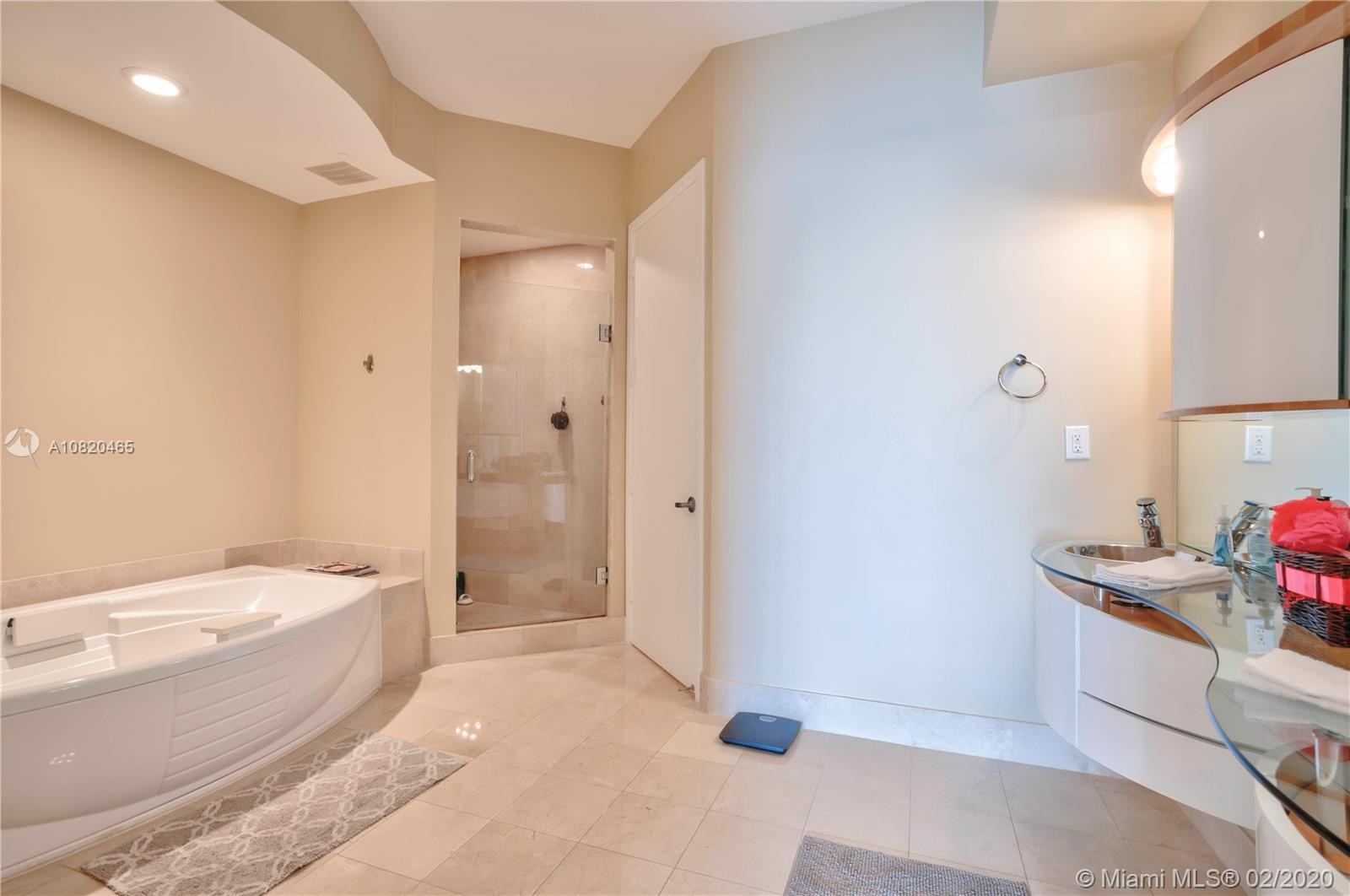 Property 18101 Collins Ave #4208 image 22