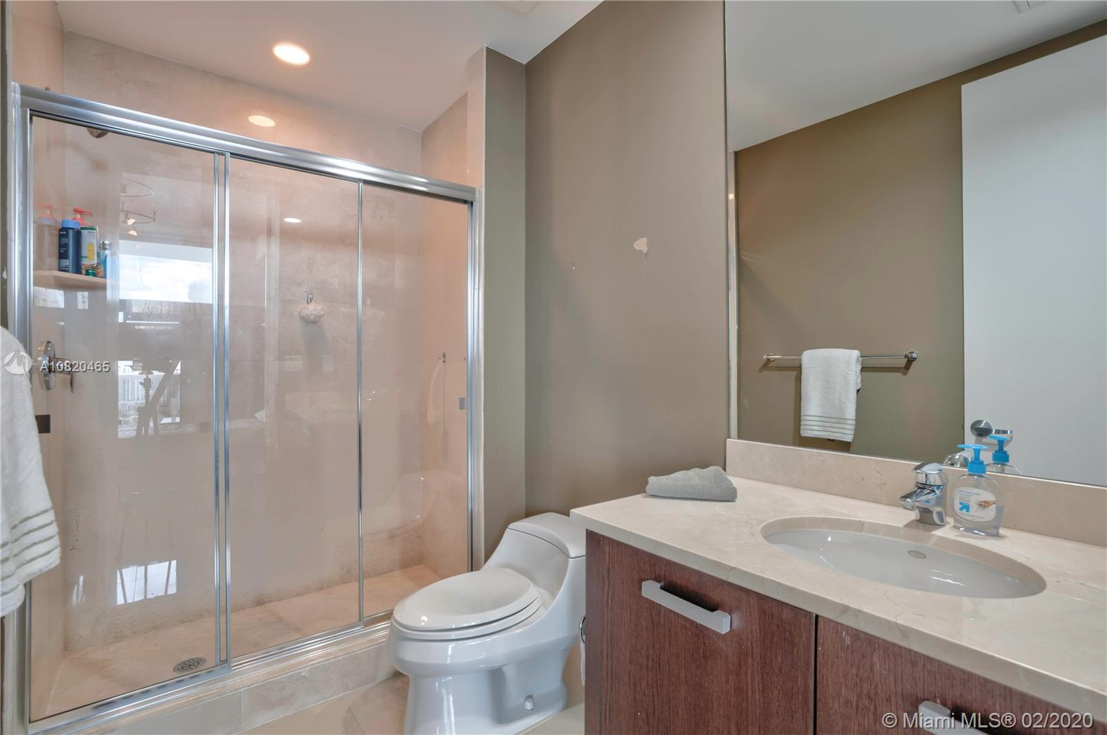 Property 18101 Collins Ave #4208 image 26