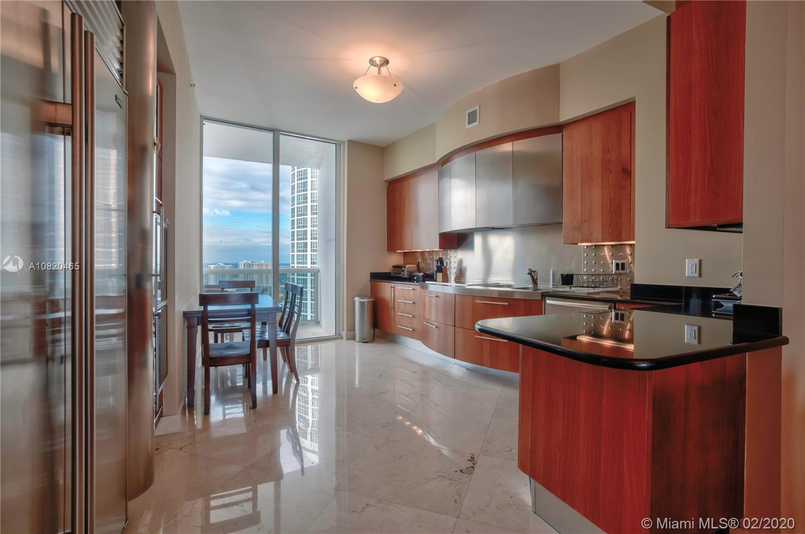 Property 18101 Collins Ave #4208 image 12