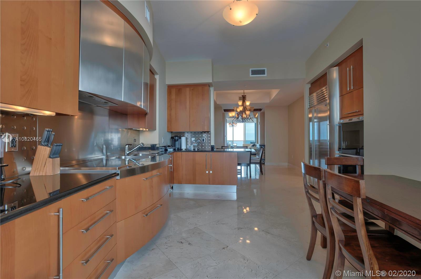 Property 18101 Collins Ave #4208 image 16