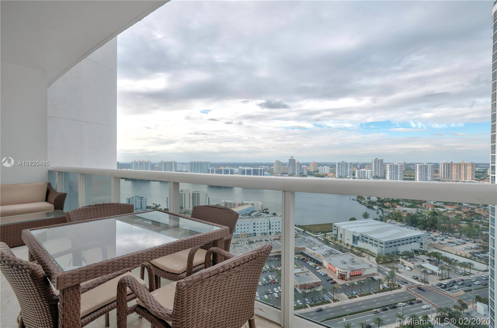 Property 18101 Collins Ave #4208 image 15
