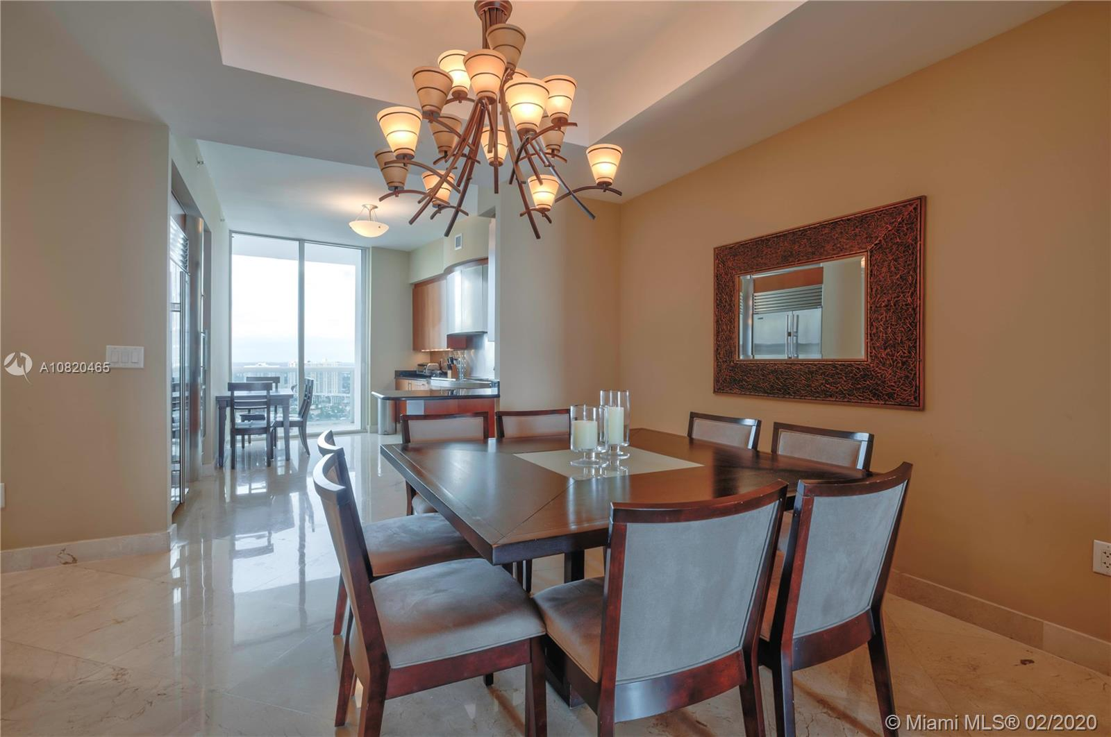 Property 18101 Collins Ave #4208 image 11