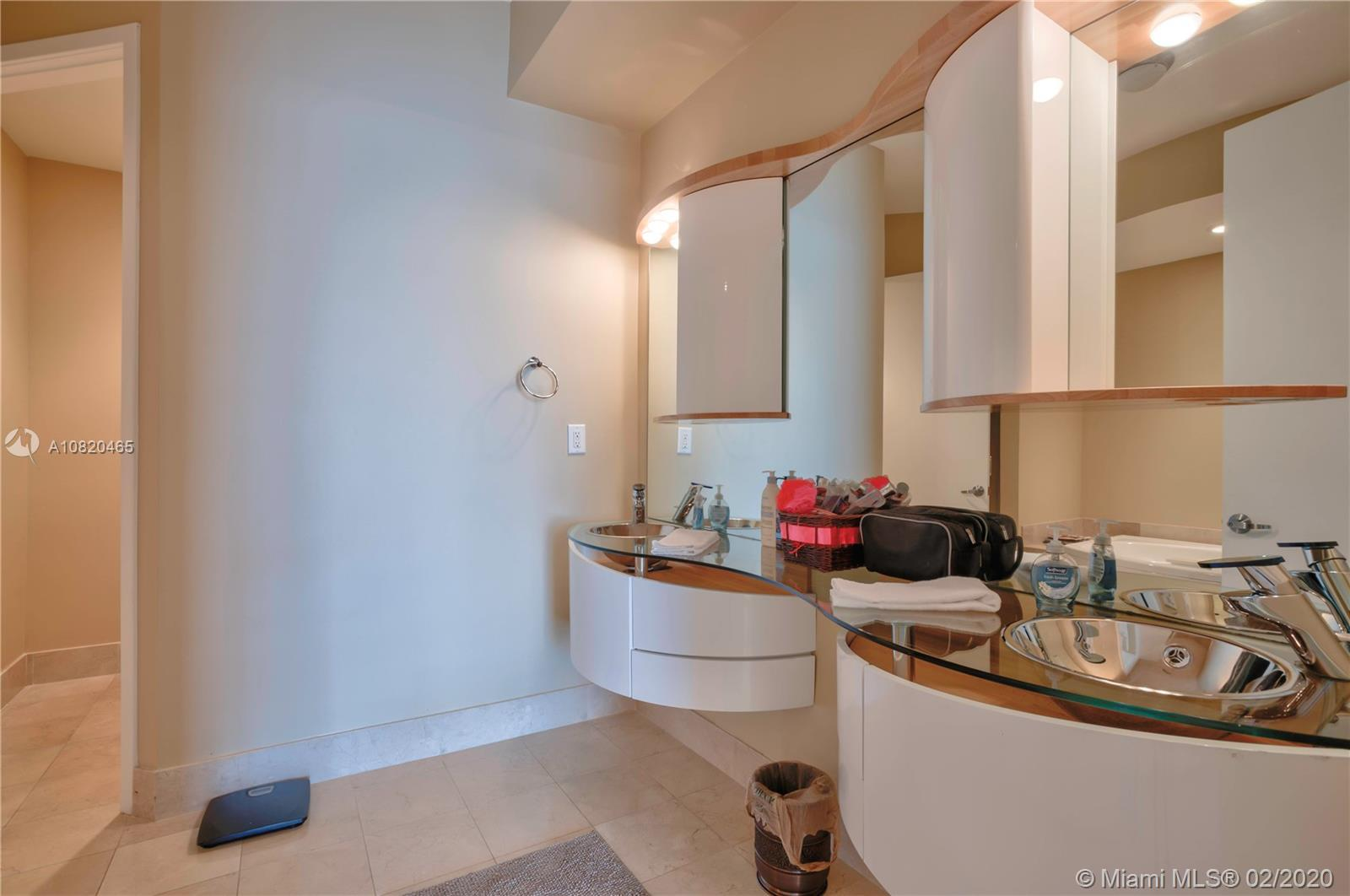 Property 18101 Collins Ave #4208 image 21