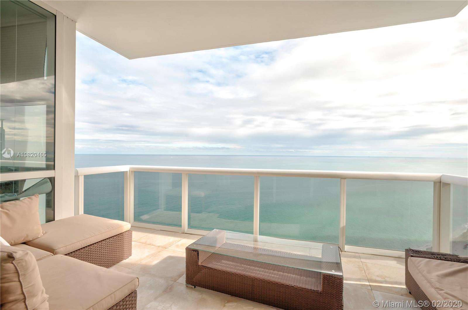 Property 18101 Collins Ave #4208 image 6