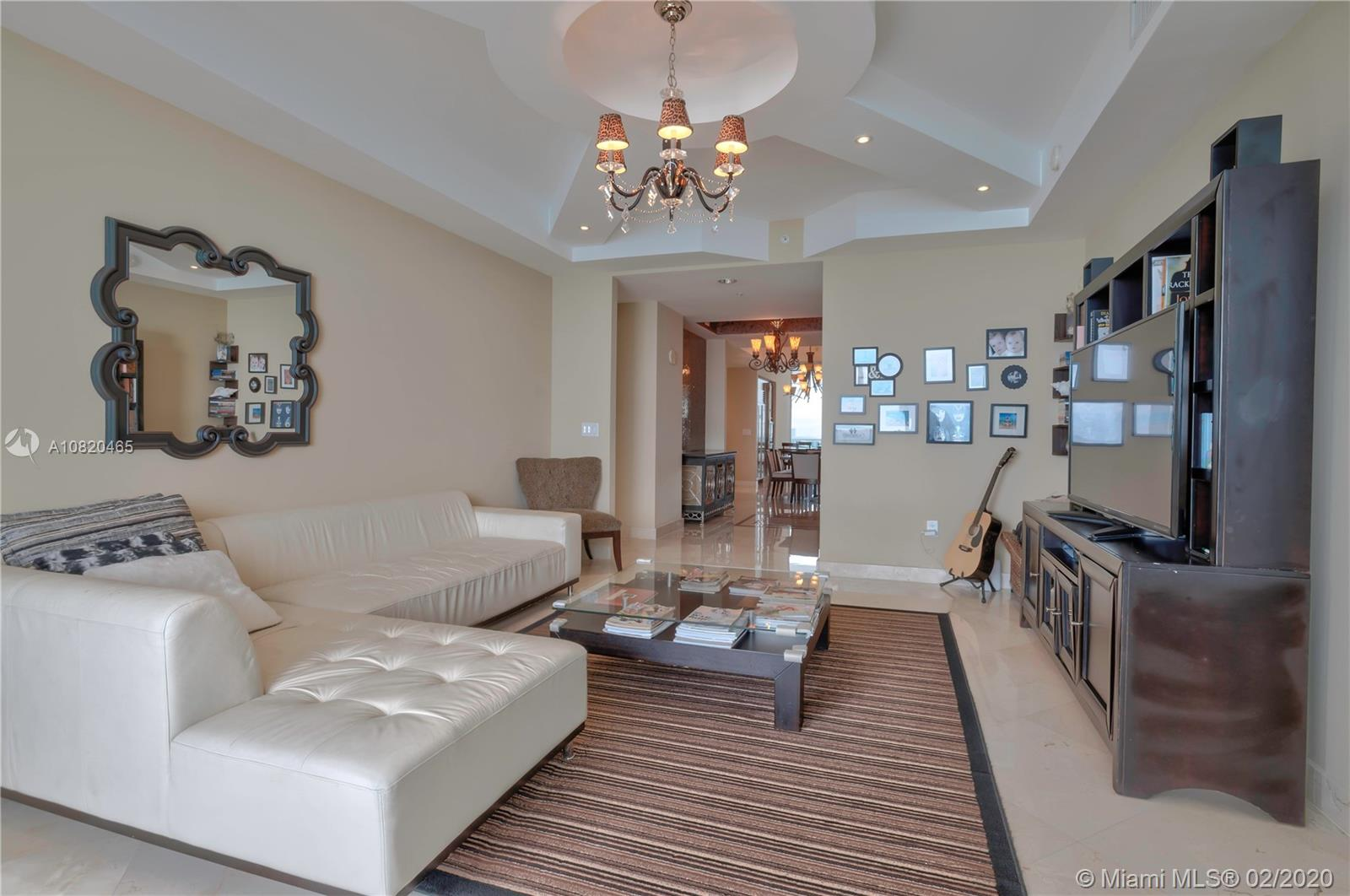 Property 18101 Collins Ave #4208 image 2