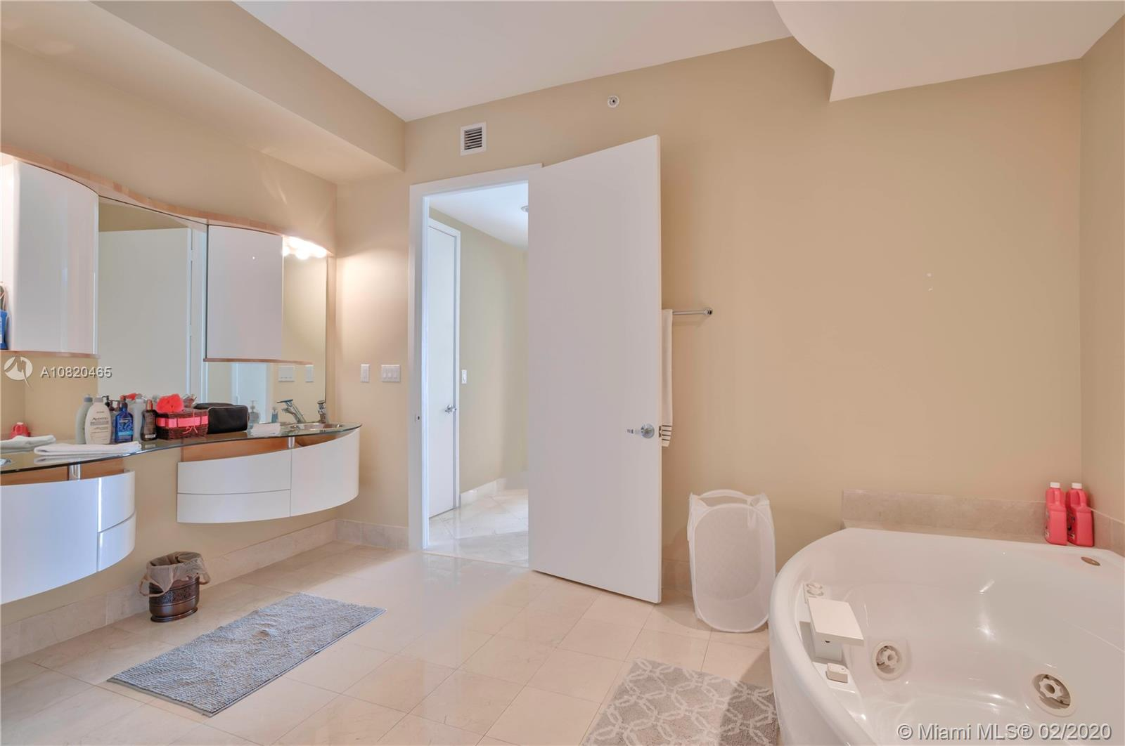 Property 18101 Collins Ave #4208 image 23