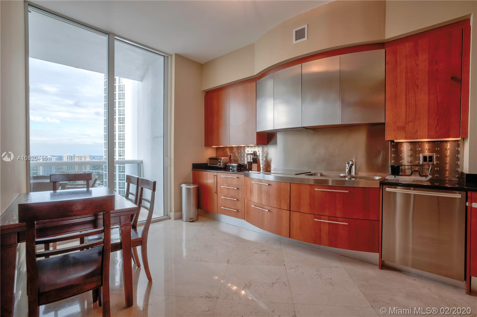 Property 18101 Collins Ave #4208 image 13