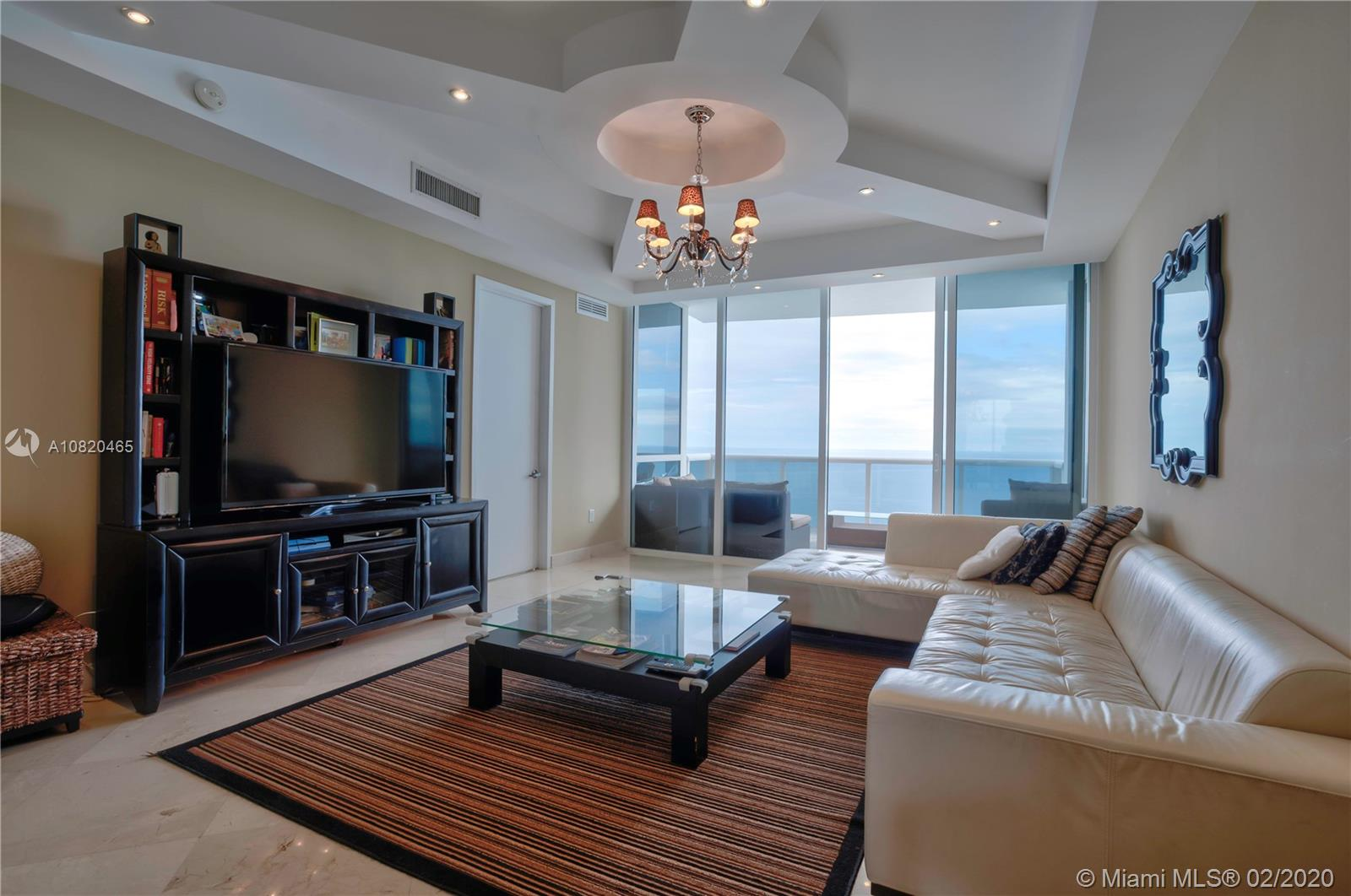 Property 18101 Collins Ave #4208 image 17