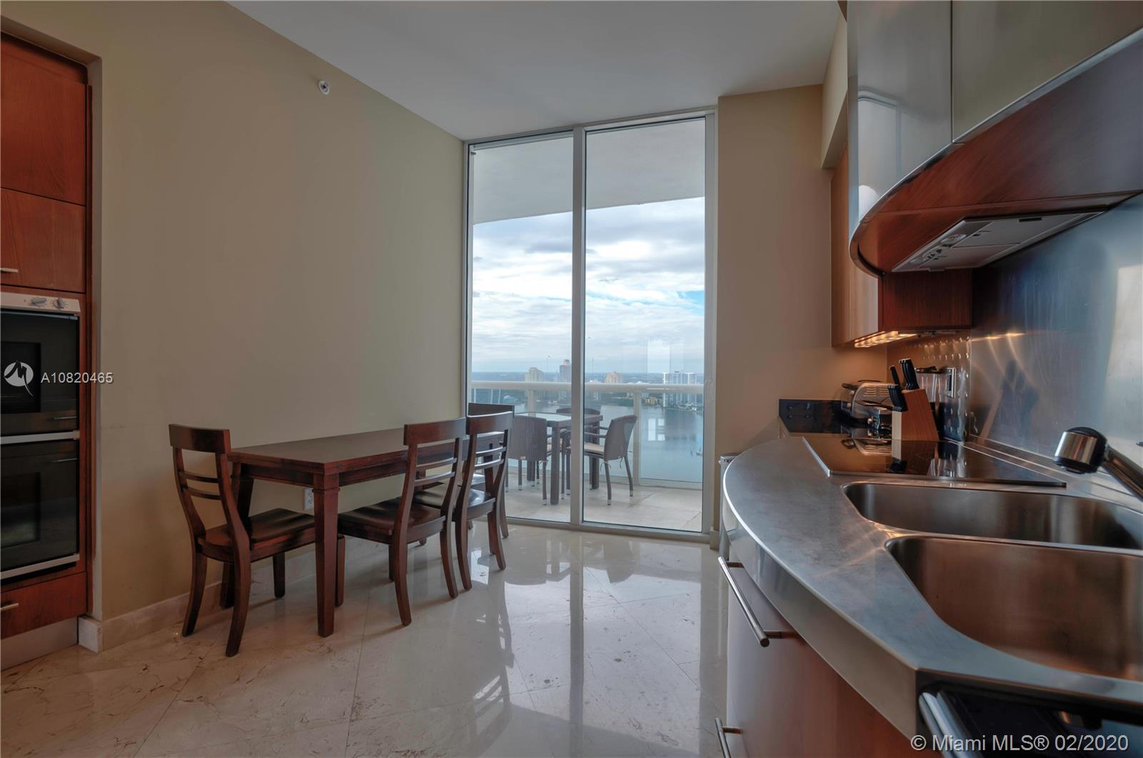 Property 18101 Collins Ave #4208 image 14