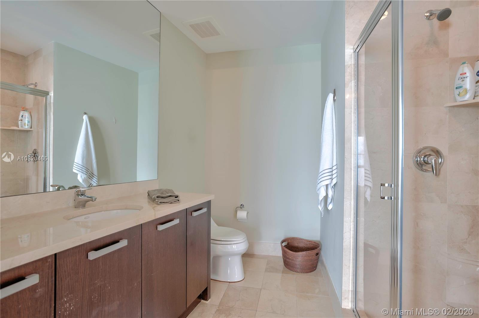 Property 18101 Collins Ave #4208 image 10