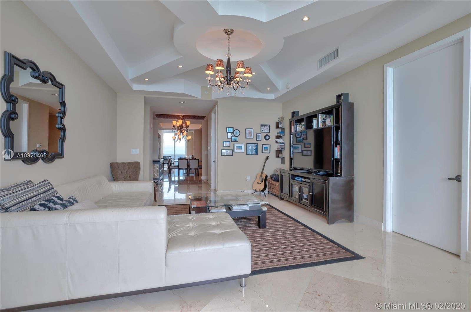 Property 18101 Collins Ave #4208 image 3
