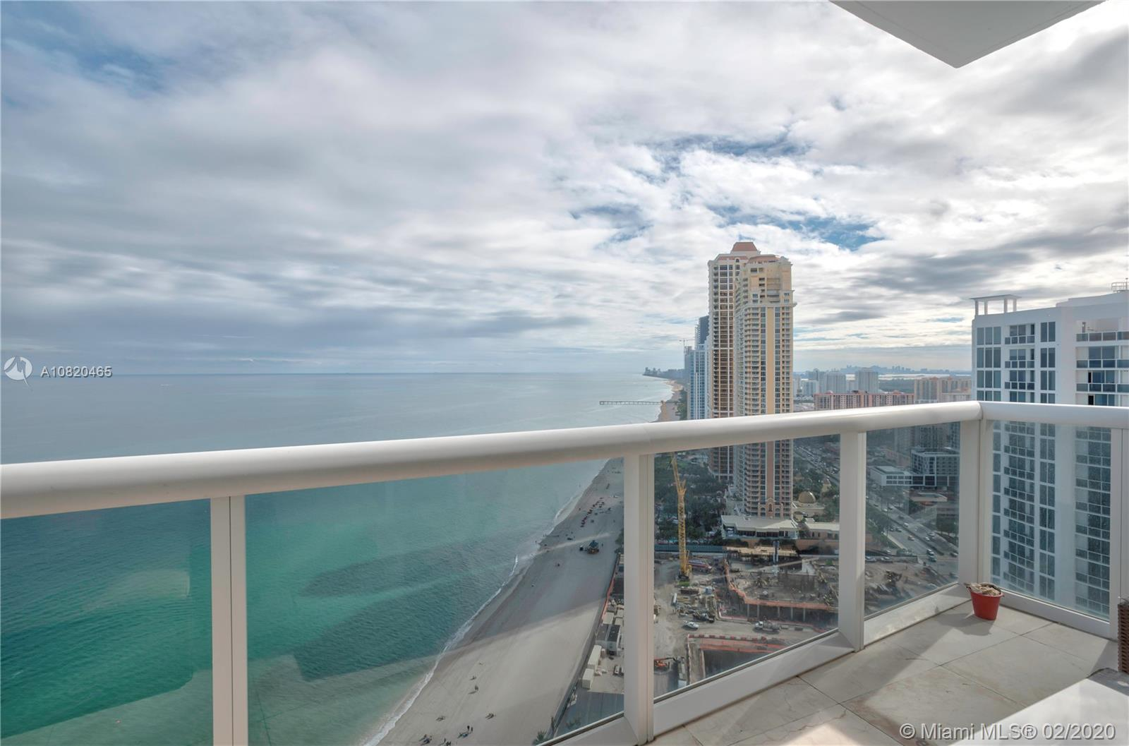 Property 18101 Collins Ave #4208 image 7