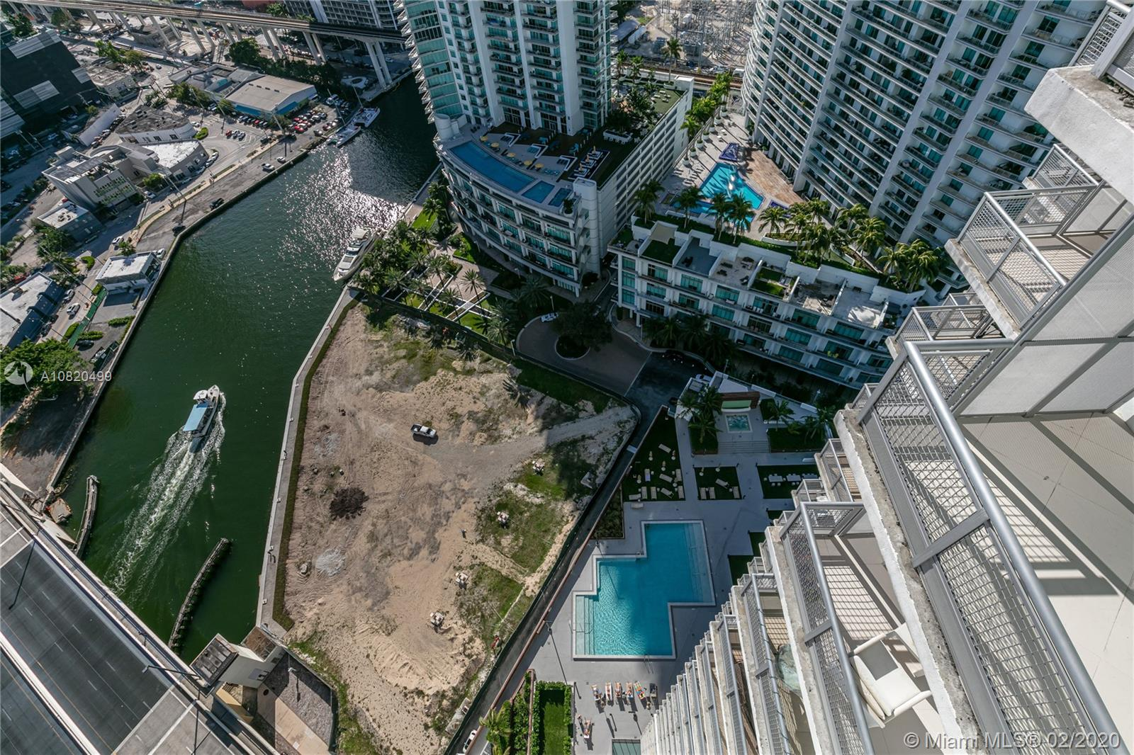 350 S Miami Ave #3604 photo013