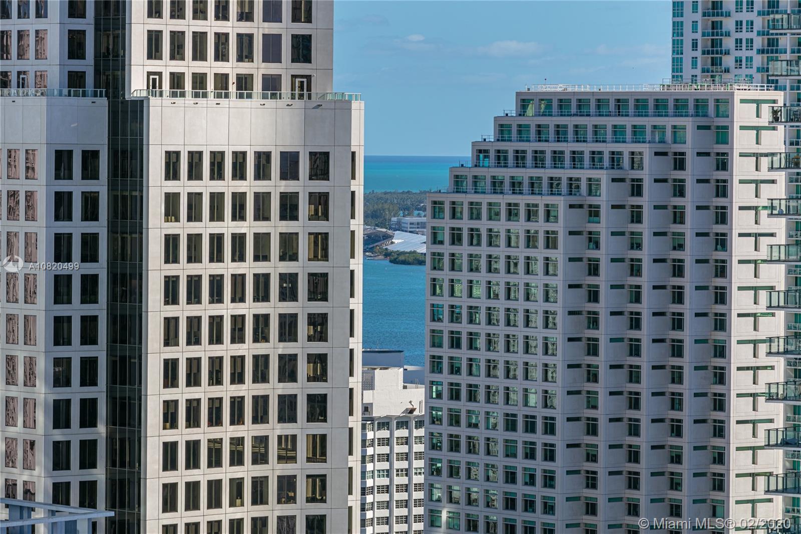 350 S Miami Ave #3604 photo016