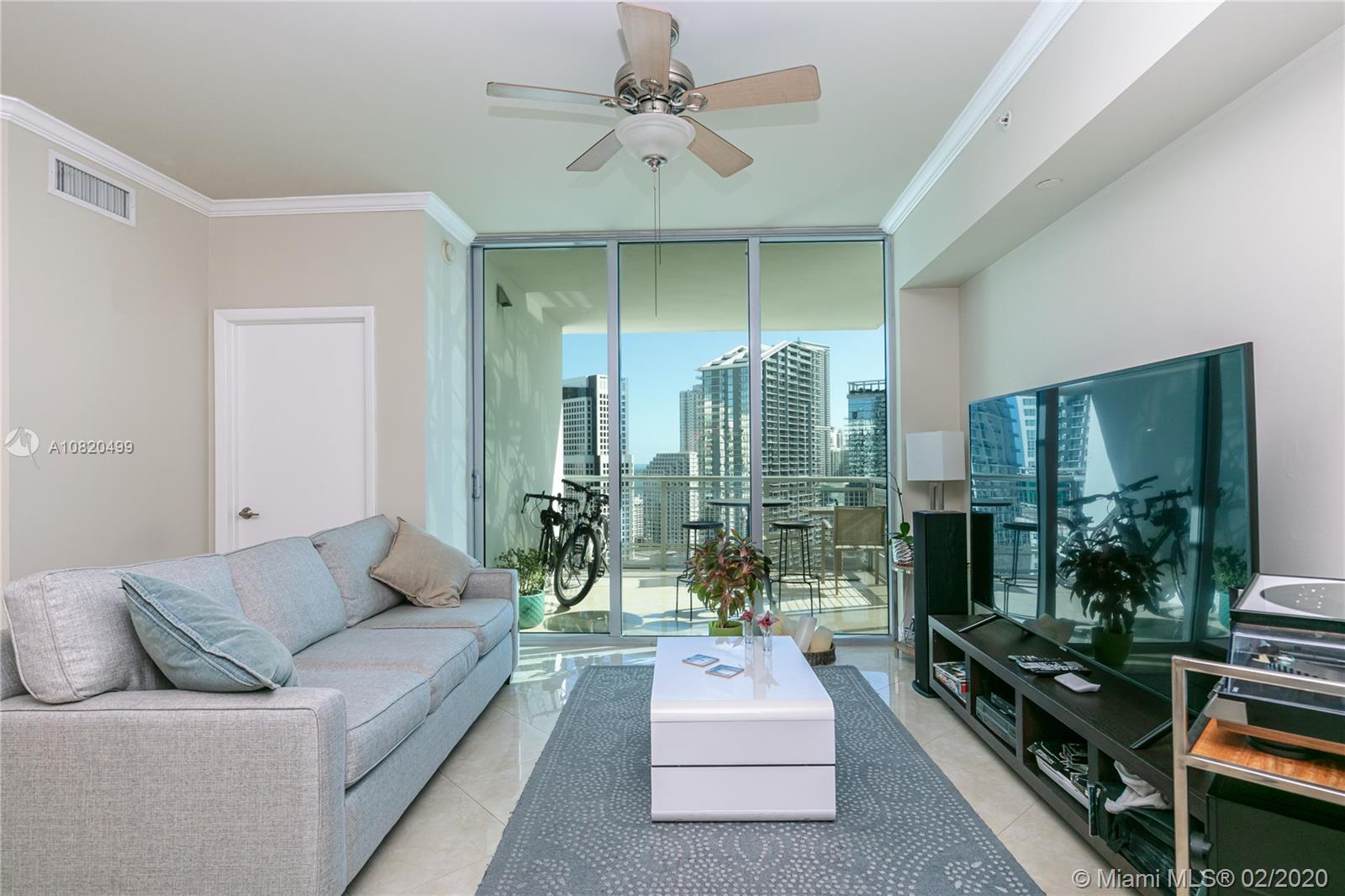 350 S Miami Ave #3604 photo07