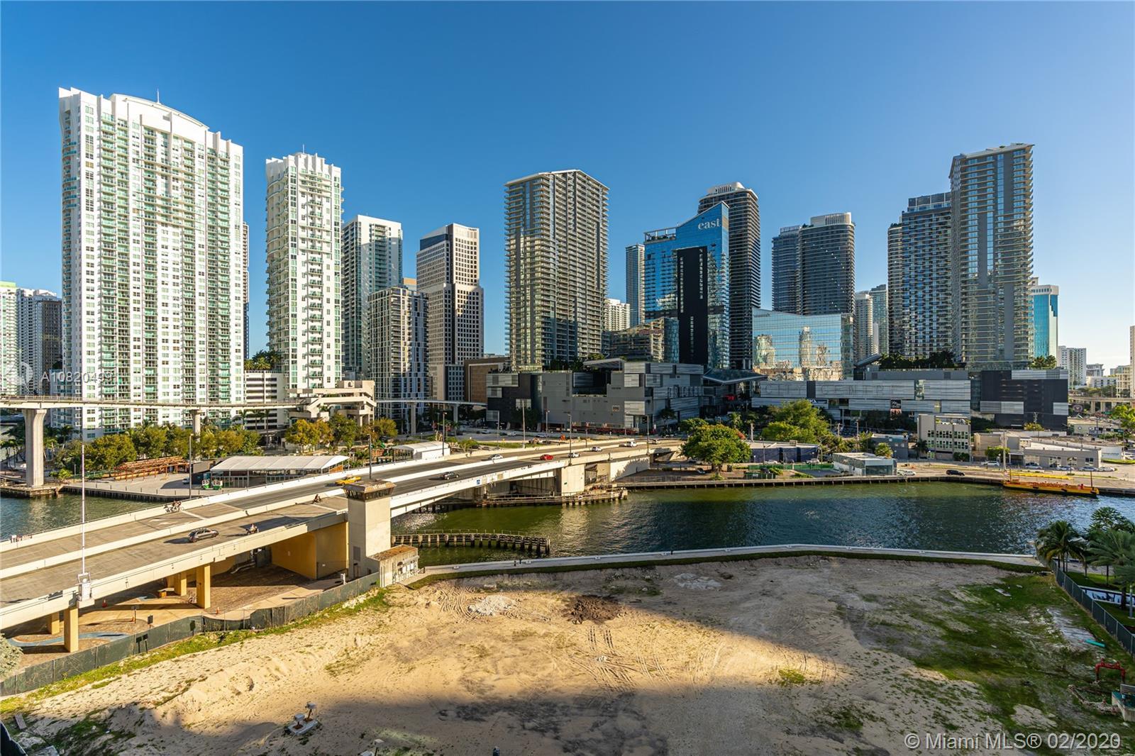 350 S Miami Ave #3604 photo034