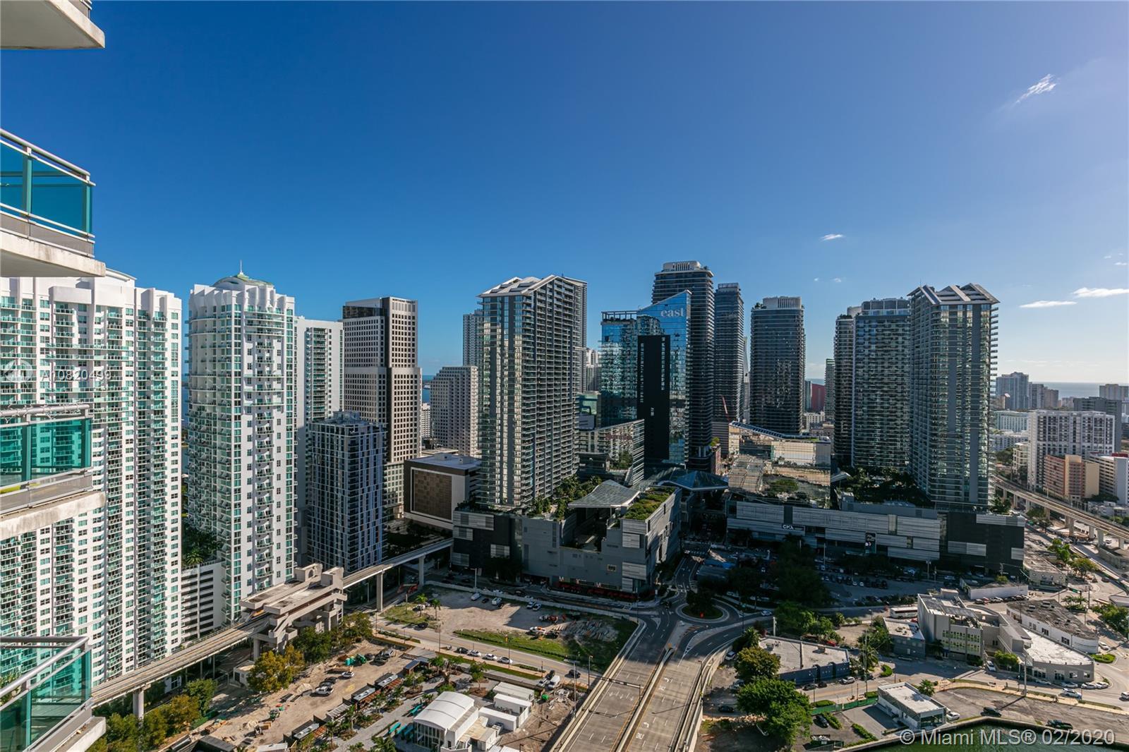 350 S Miami Ave #3604 photo014