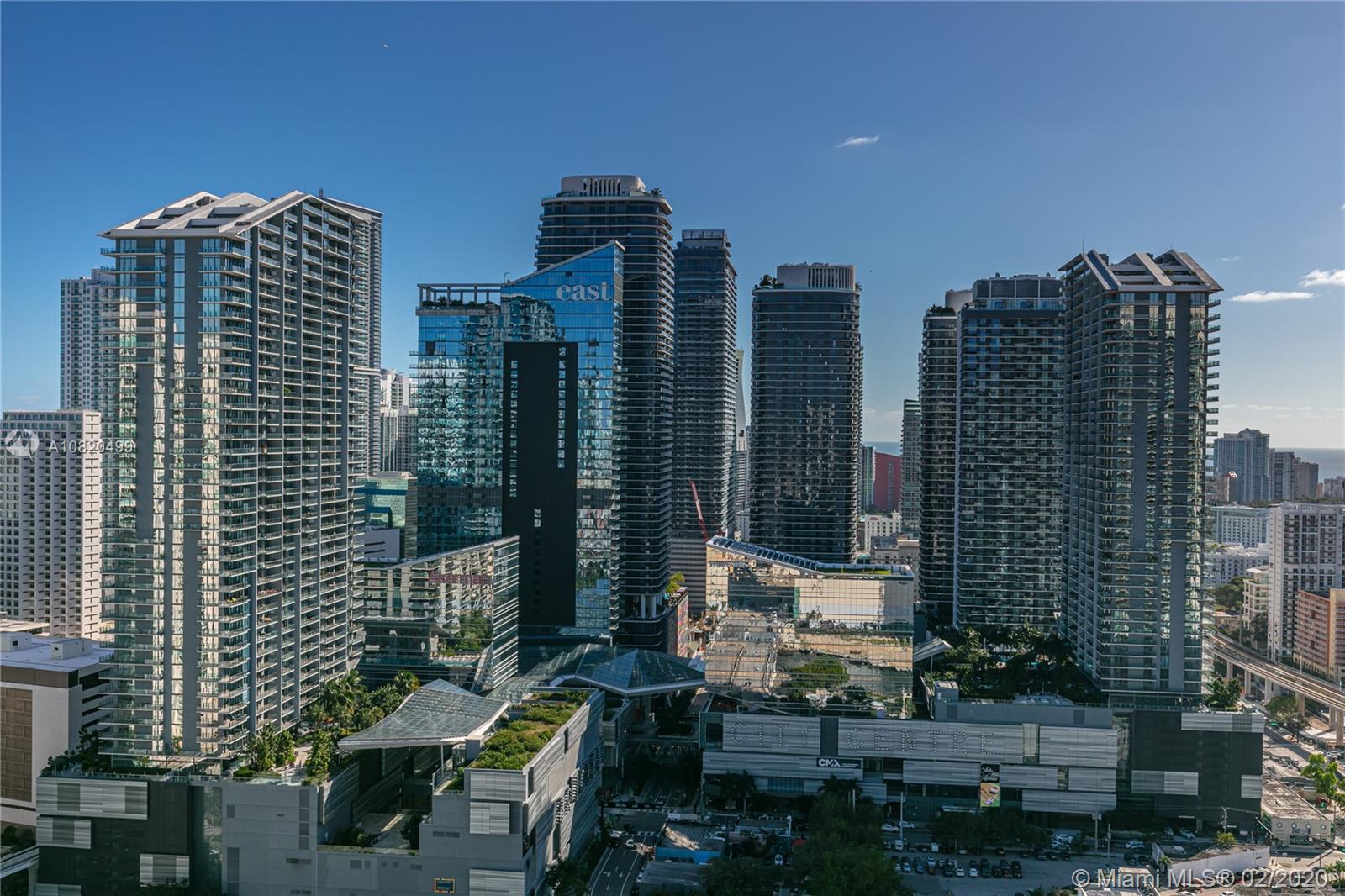 350 S Miami Ave #3604 photo011