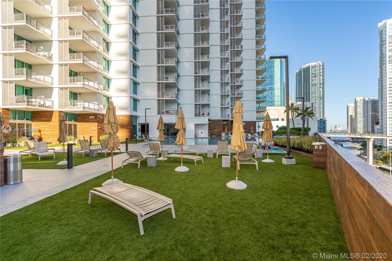 350 S Miami Ave #3604 photo035