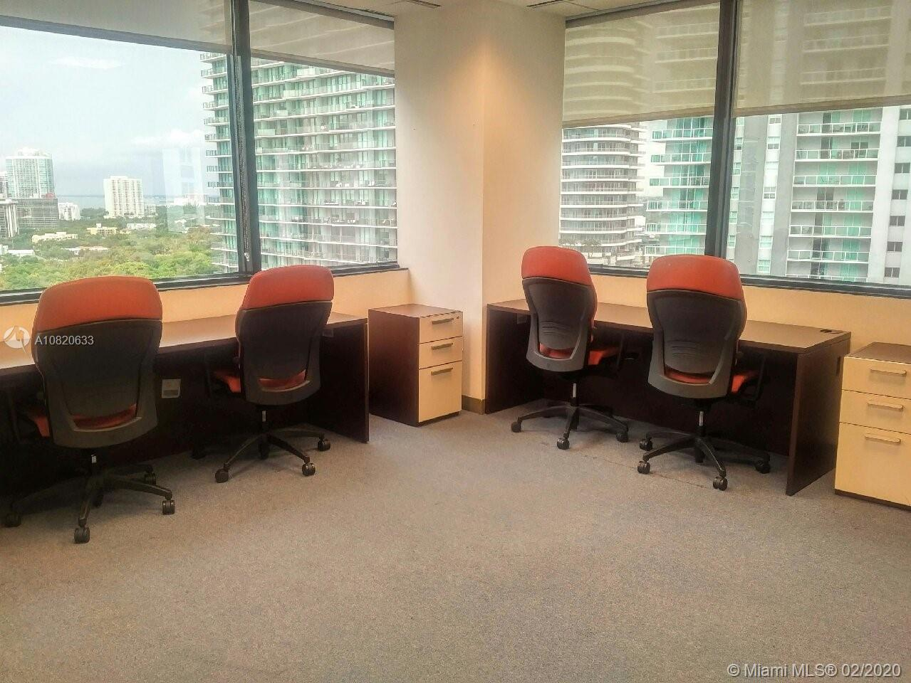 1200 Brickell Ave #1800 photo09