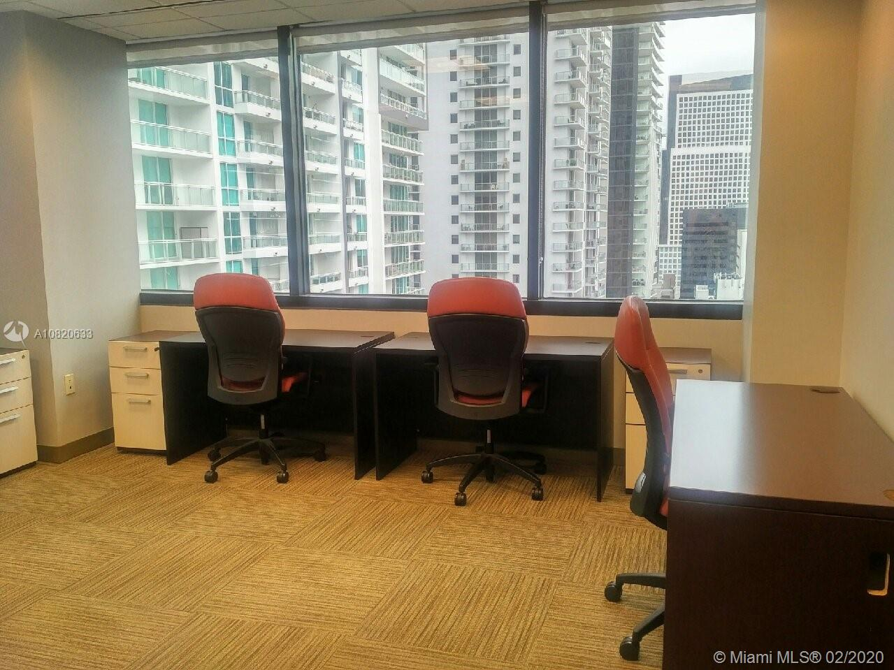 1200 Brickell Ave #1800 photo08
