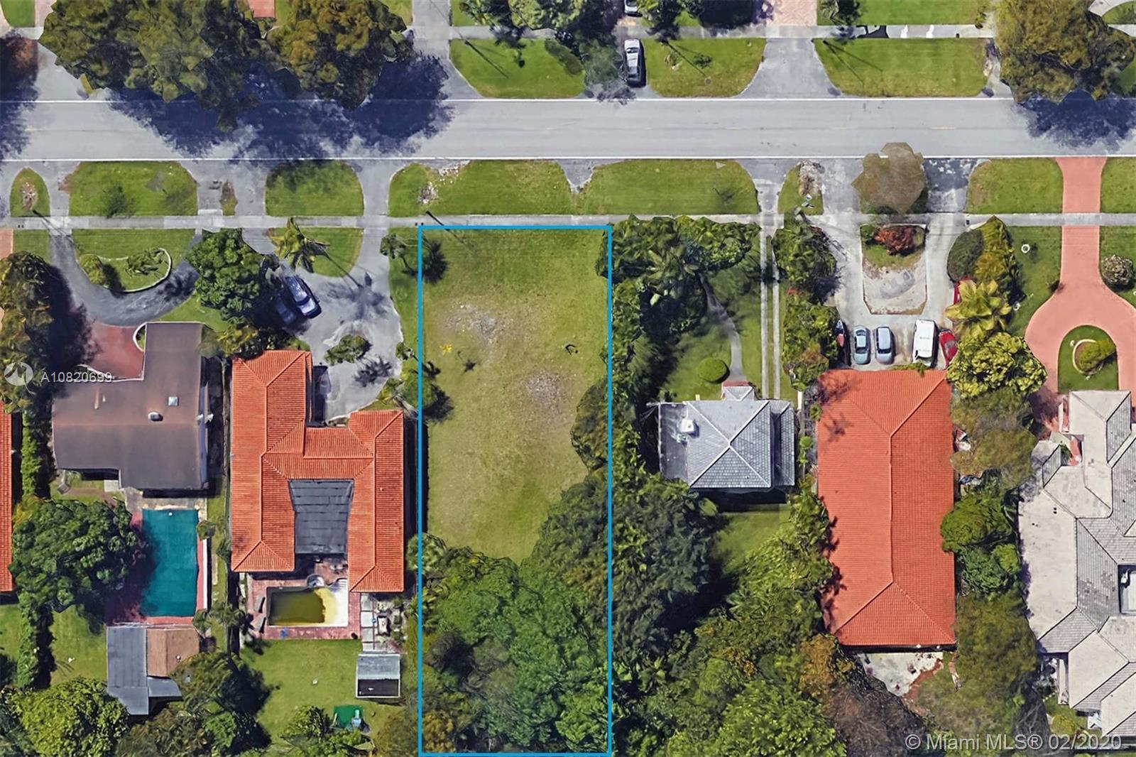 81 S Royal Poinciana Blvd, Miami Springs, Florida 33166, ,Farm,For Sale,81 S Royal Poinciana Blvd,A10820699