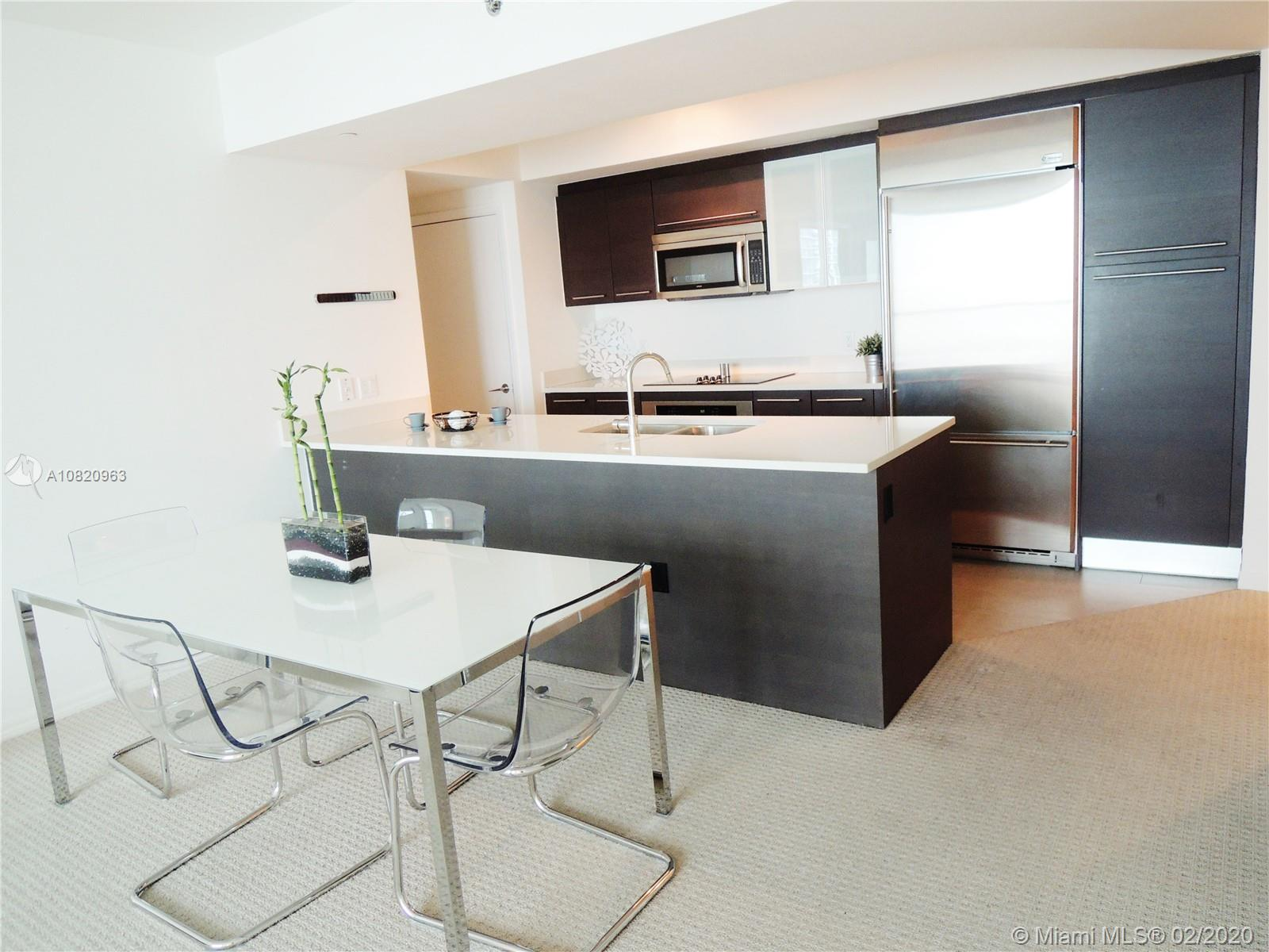 Photo of 55 SE 6th St #3603 listing for Sale