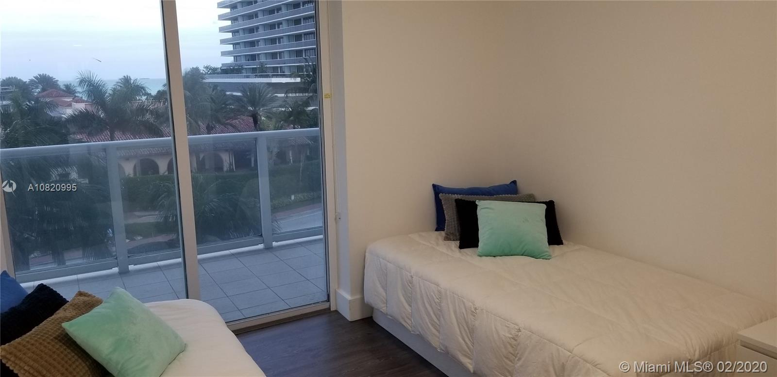 5900 Collins Ave #502 photo026