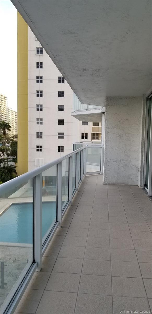 5900 Collins Ave #502 photo035