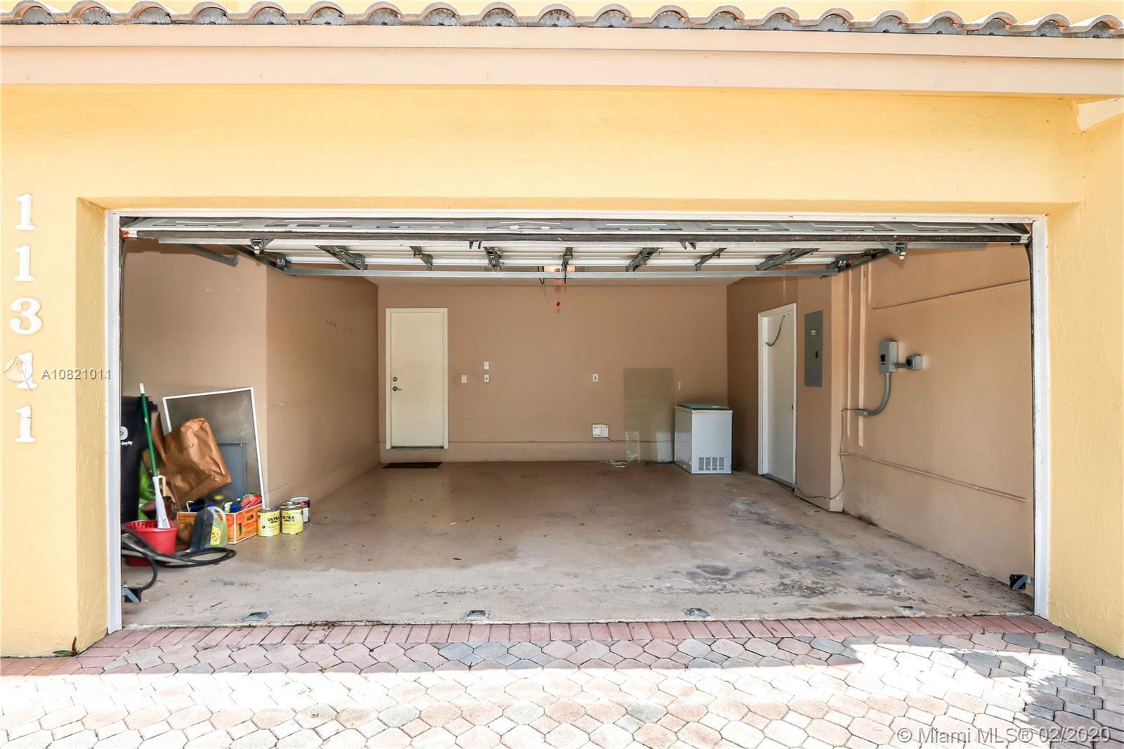 Photo - 11311 NW 61st St, Doral FL 33178