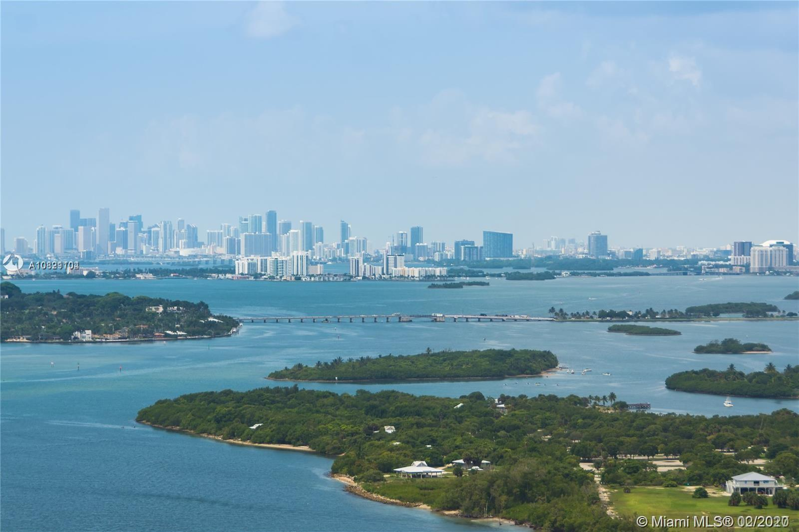 Property 16051 Collins Ave #PH3501 image 22