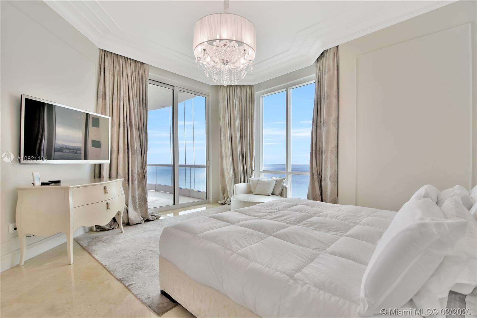 Property 16051 Collins Ave #PH3501 image 12