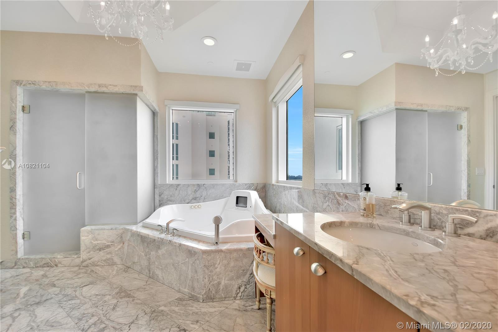 Property 16051 Collins Ave #PH3501 image 15