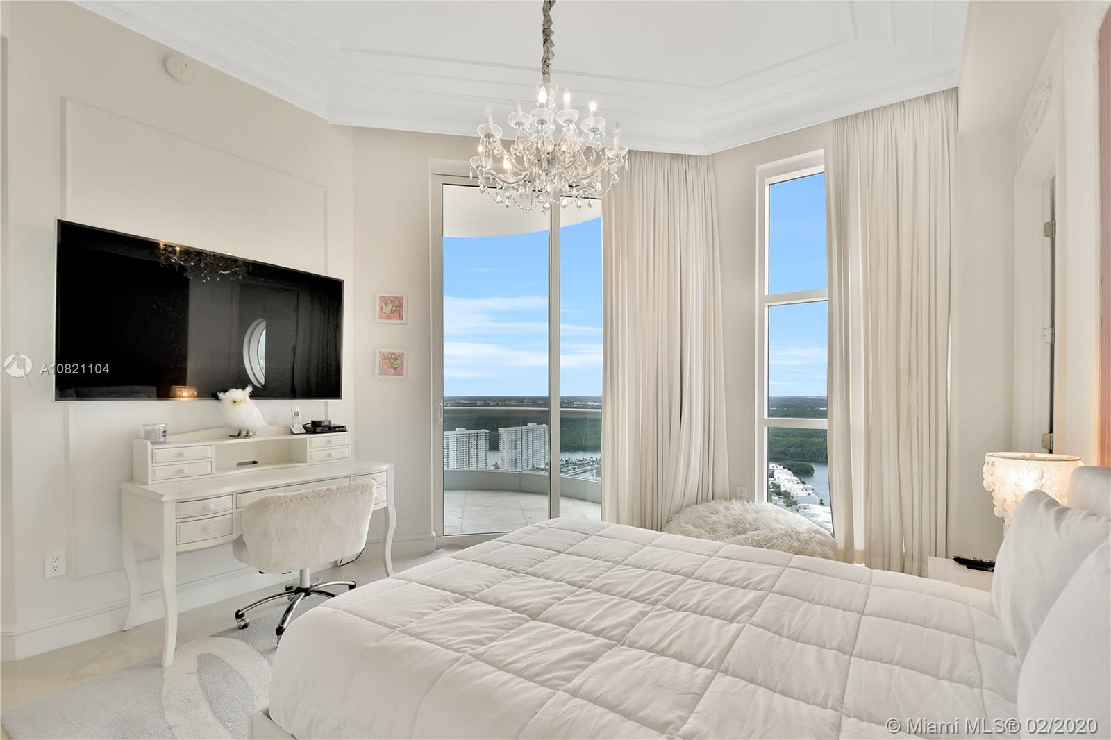 Property 16051 Collins Ave #PH3501 image 11