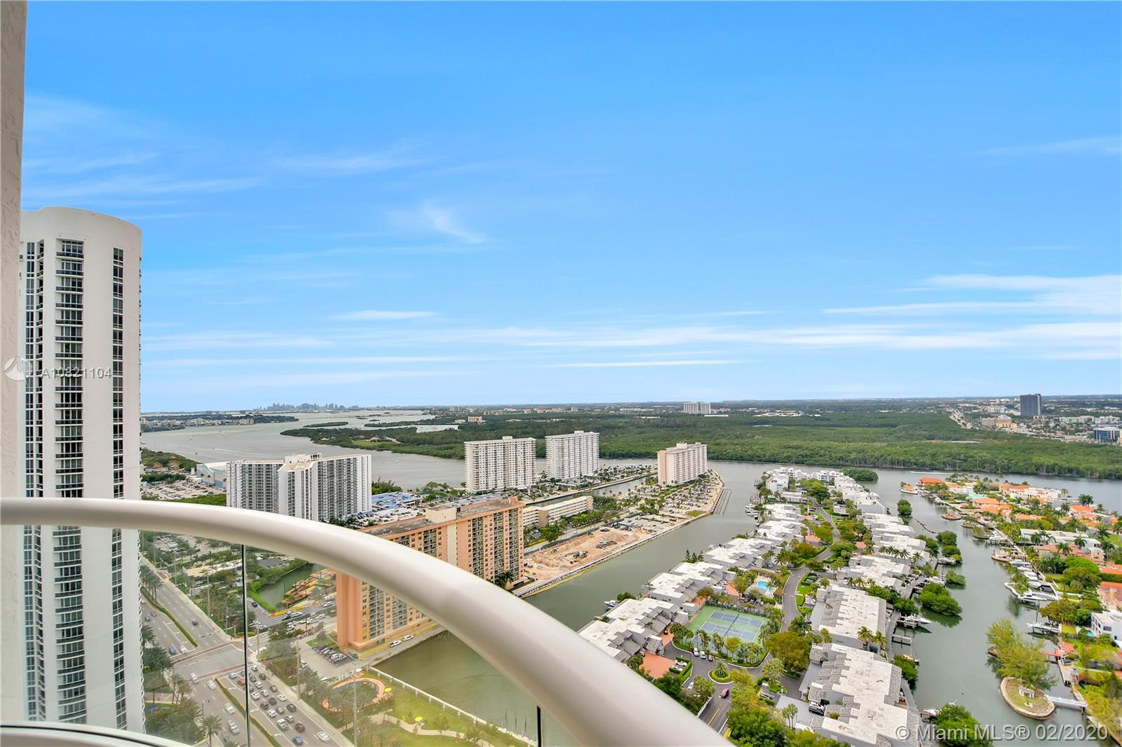 Property 16051 Collins Ave #PH3501 image 25