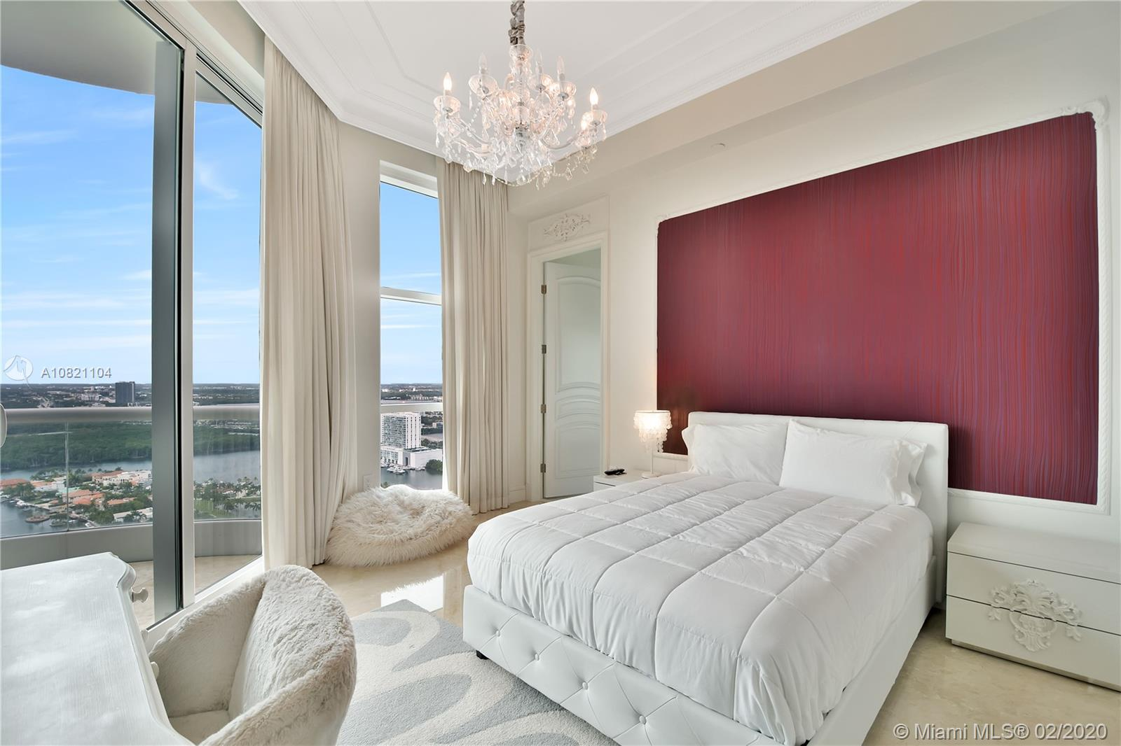 Property 16051 Collins Ave #PH3501 image 21