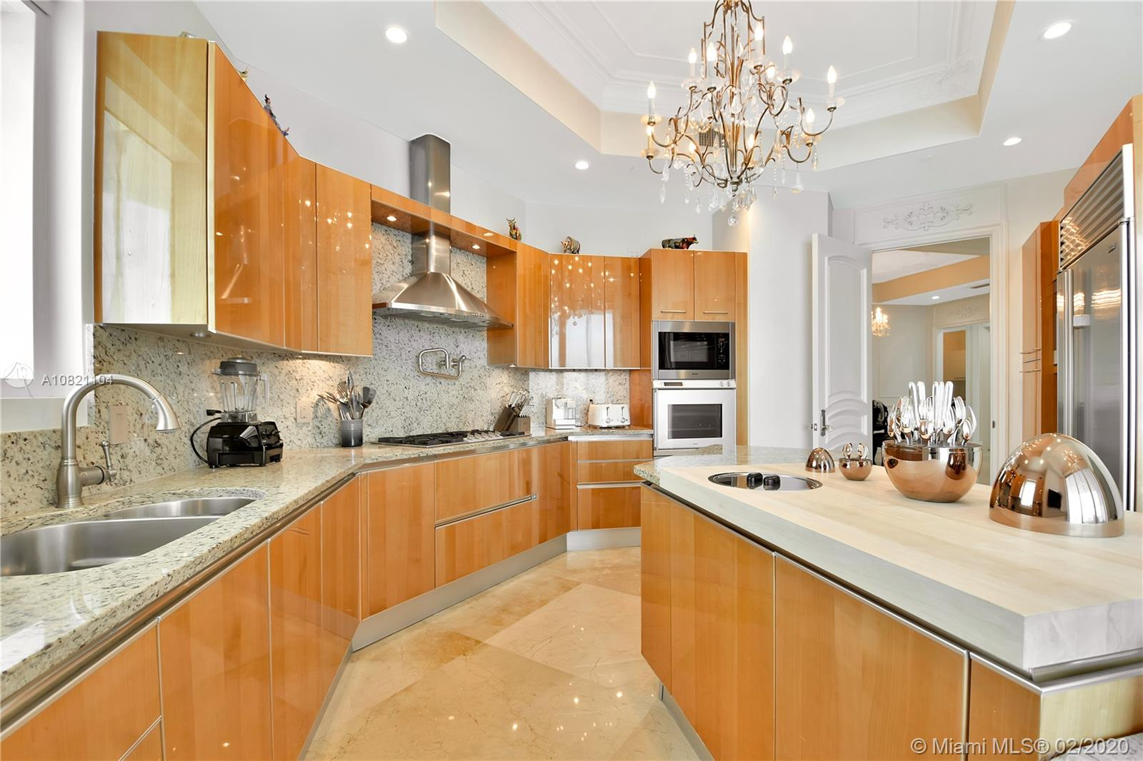 Property 16051 Collins Ave #PH3501 image 6