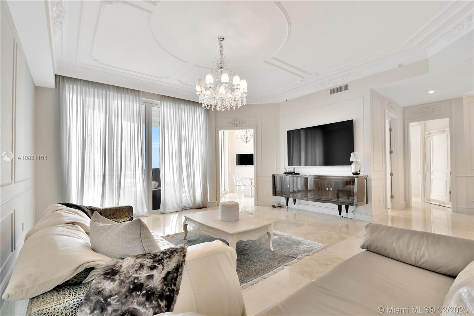 Property 16051 Collins Ave #PH3501 image 2