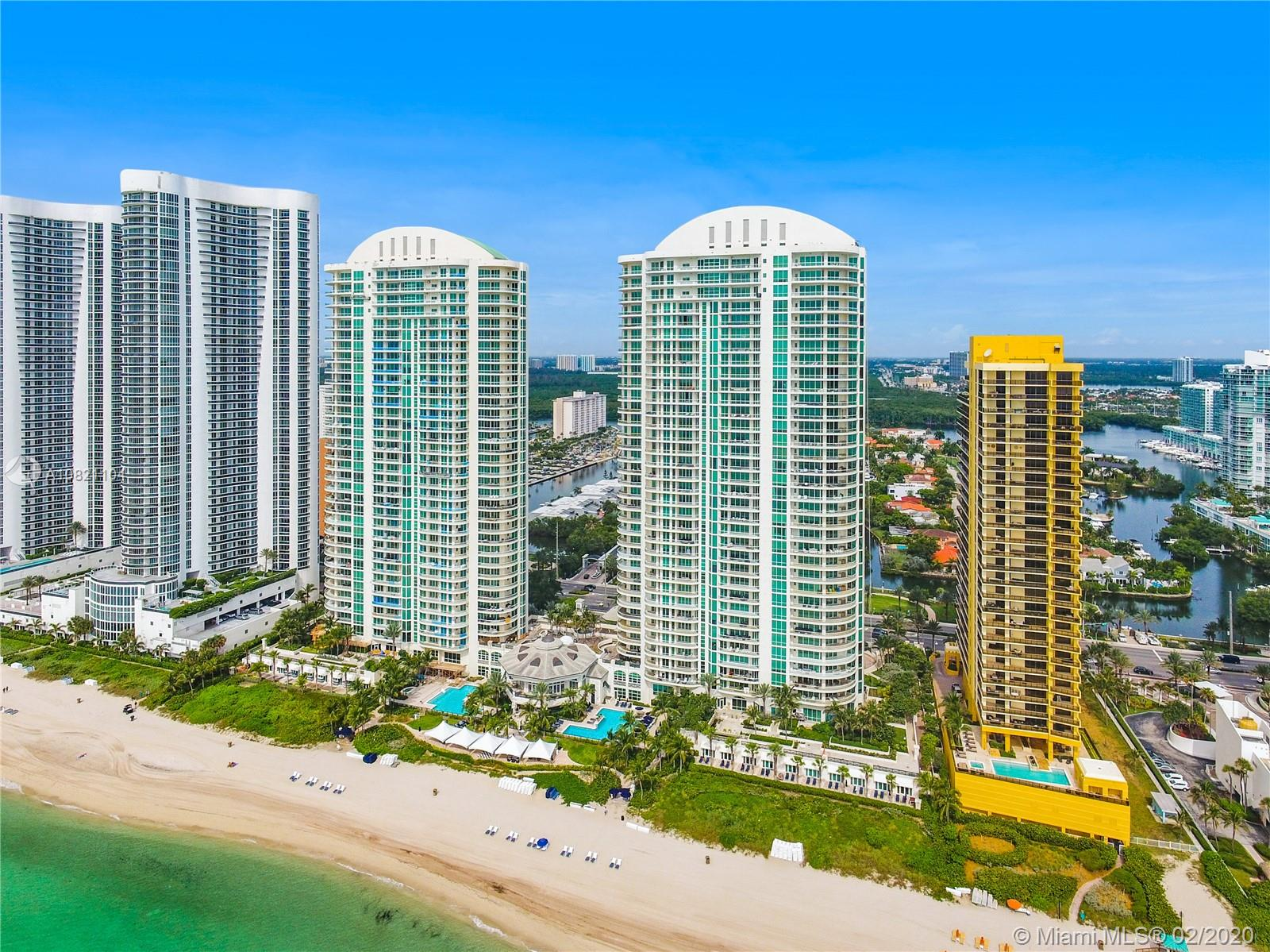 Property 16051 Collins Ave #PH3501 image 31