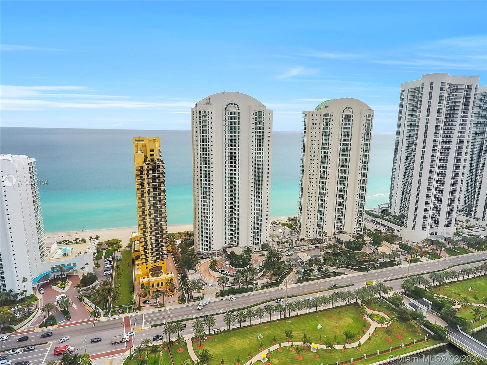 Property 16051 Collins Ave #PH3501 image 27