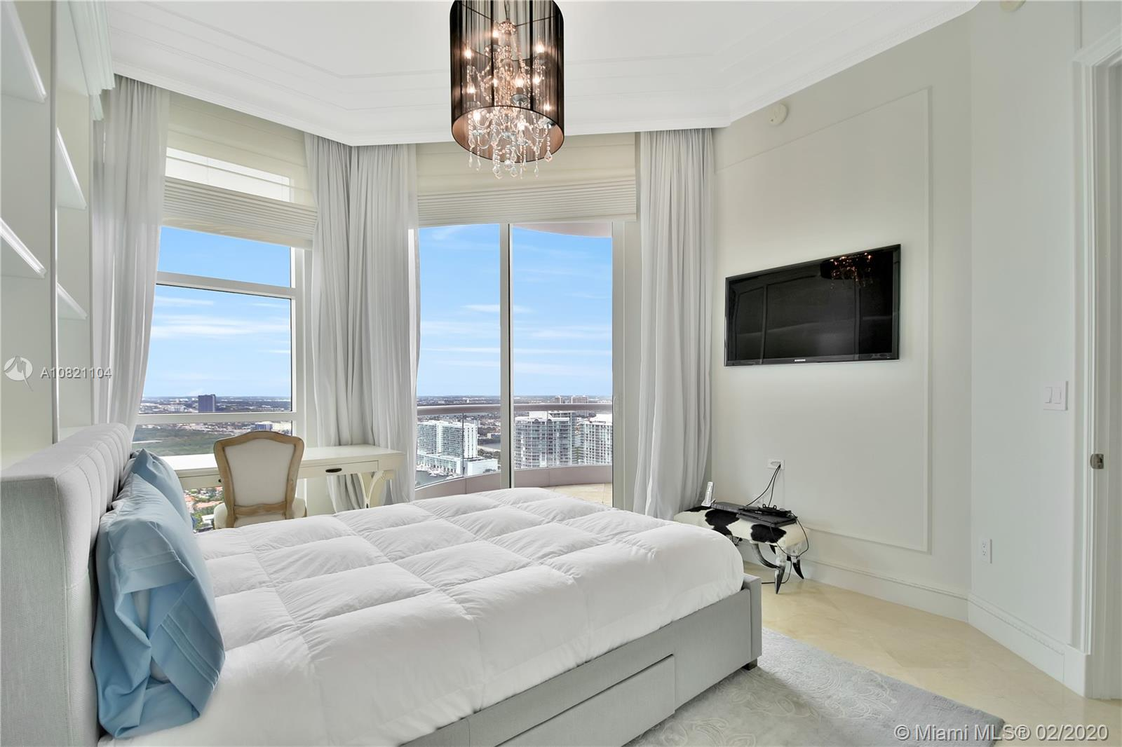 Property 16051 Collins Ave #PH3501 image 19