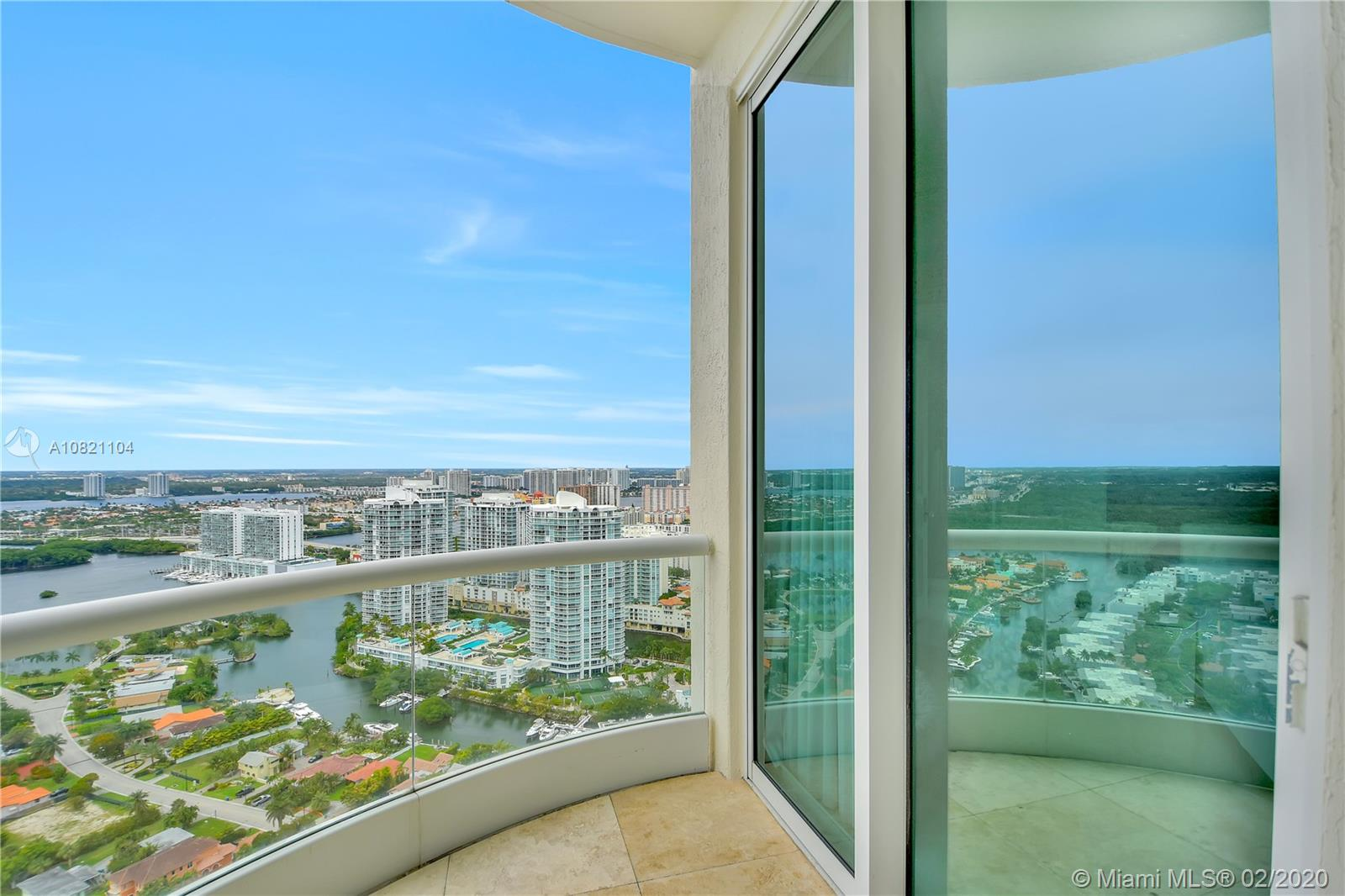 Property 16051 Collins Ave #PH3501 image 23