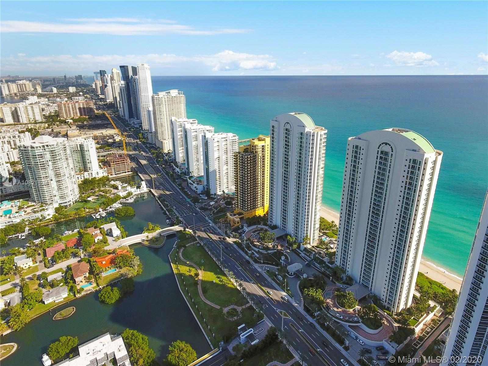 Property 16051 Collins Ave #PH3501 image 29