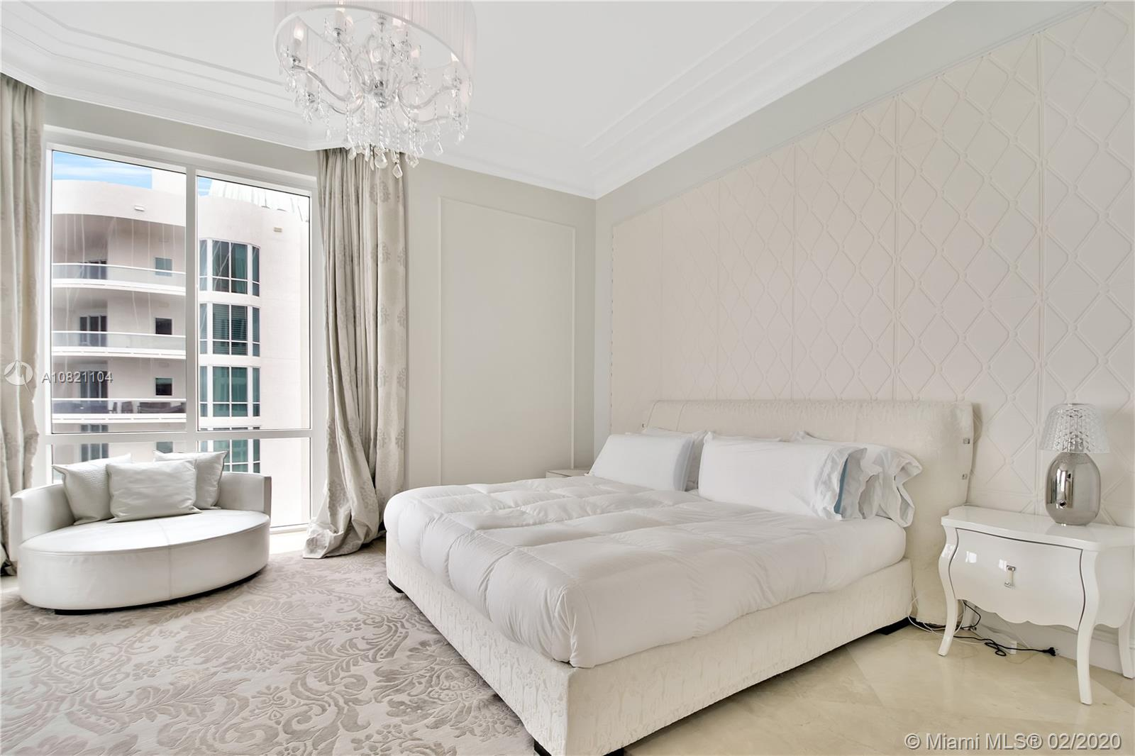 Property 16051 Collins Ave #PH3501 image 13