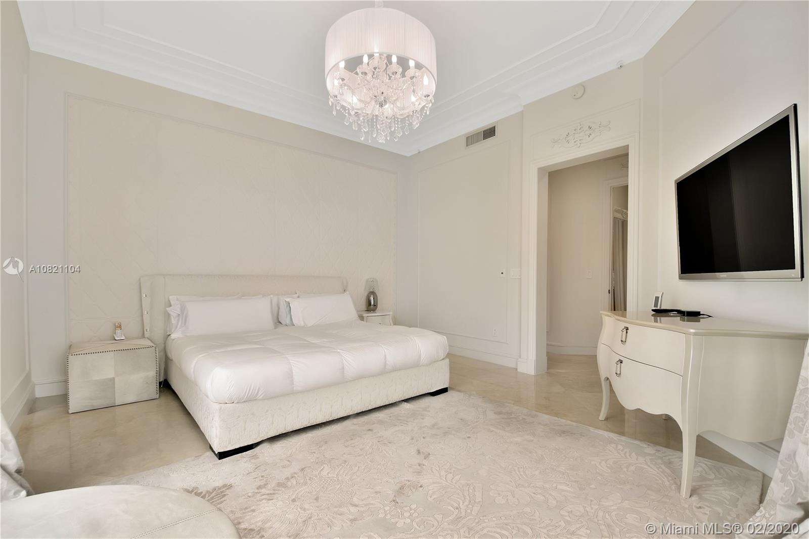 Property 16051 Collins Ave #PH3501 image 14
