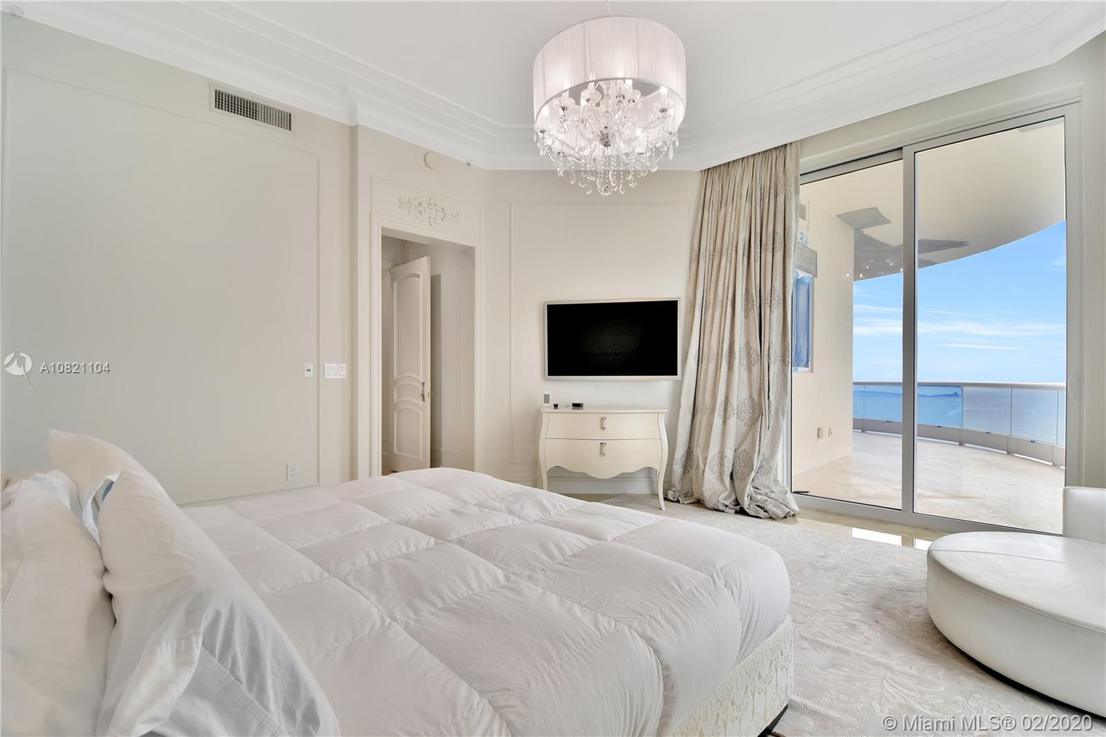 Property 16051 Collins Ave #PH3501 image 10